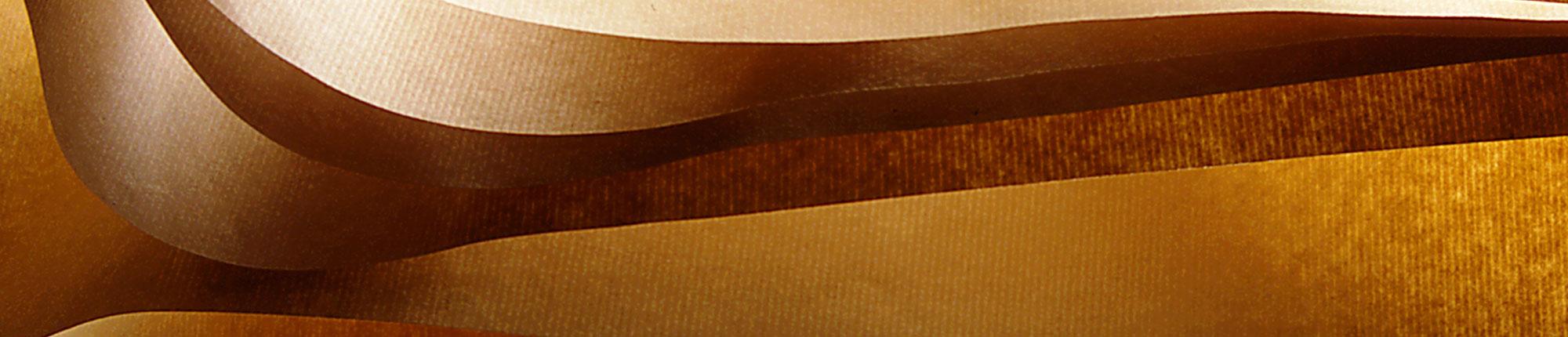 papier-kraft